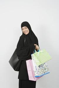 Muslim Women 27