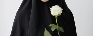 Muslim Women  30
