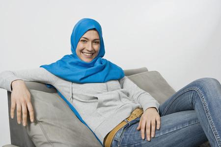 Muslim Women 31