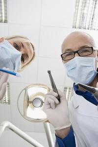 Dentistry 04