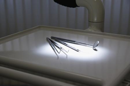 Dentistry 08