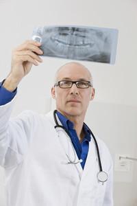 Dentistry  18