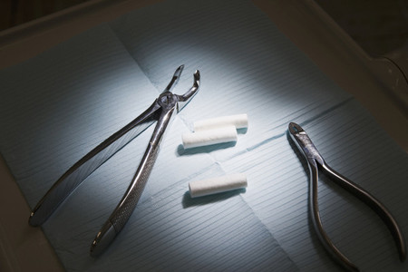 Dentistry 22