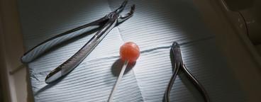 Dentistry  38