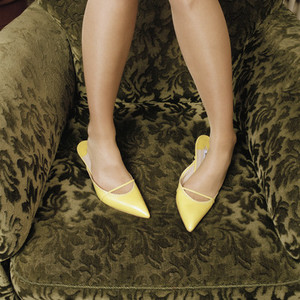Long Legs 06