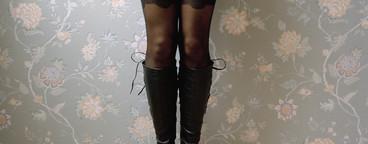 Long Legs  10