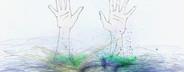 Illustrated Illnesses  01