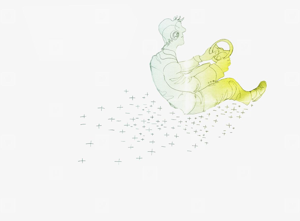 Illustrated Illnesses  06