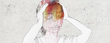 Illustrated Illnesses  08