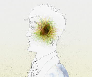 Illustrated Illnesses 09