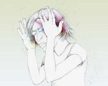 Illustrated Illnesses 14