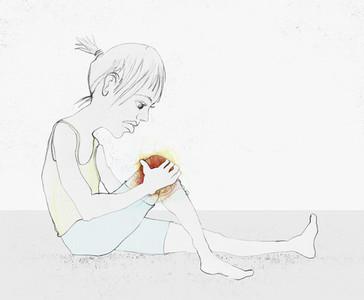 Illustrated Illnesses 16