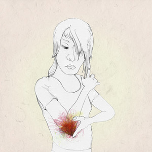 Illustrated Illnesses 17