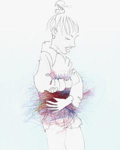 Illustrated Illnesses 18