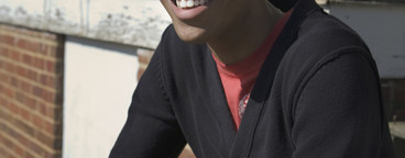 Young Black Professionals  02