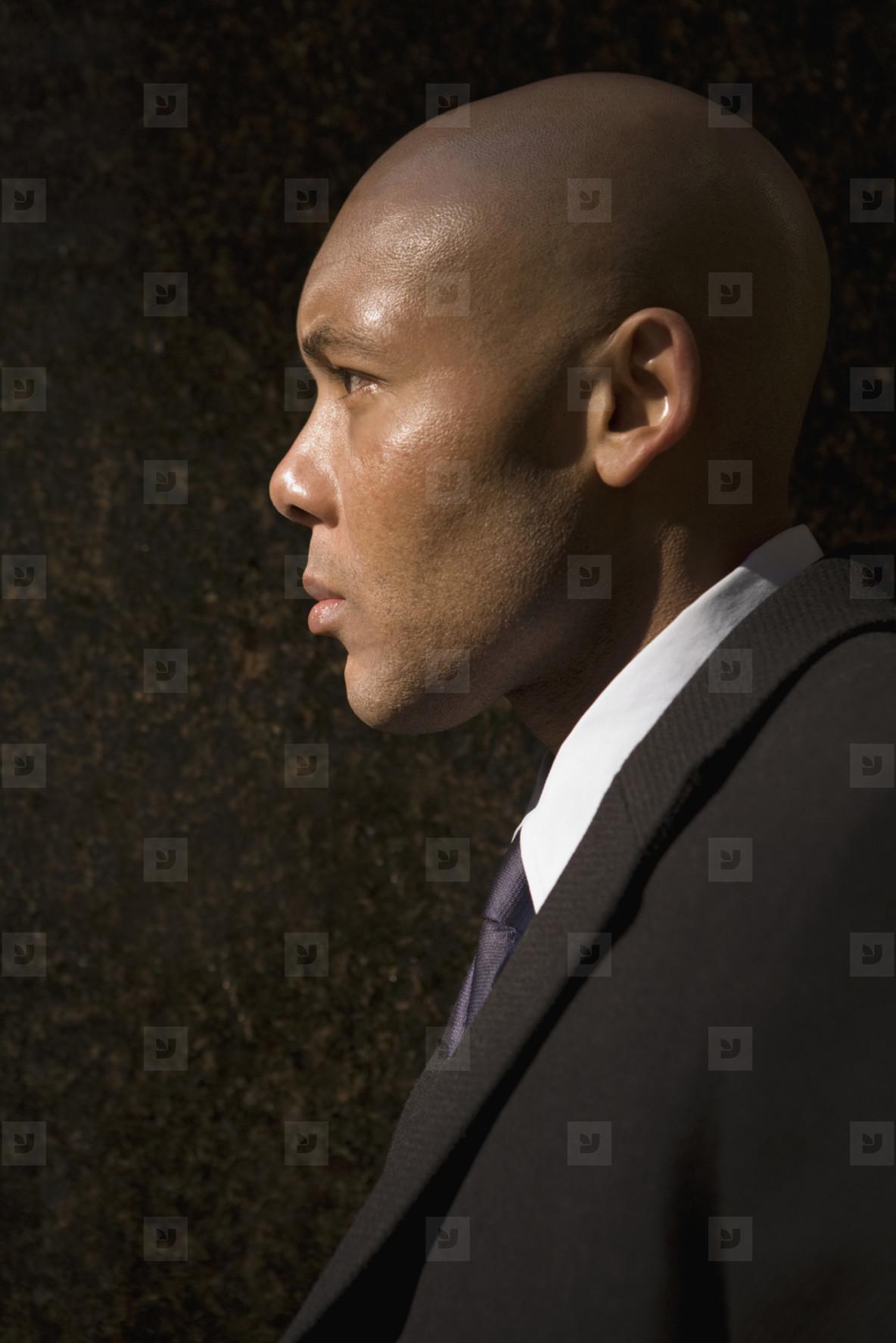 Young Black Professionals  06