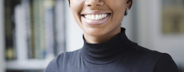 Young Black Professionals  15