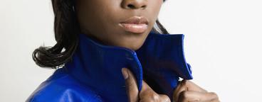 Young Black Professionals  26
