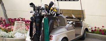 Golf Game  02