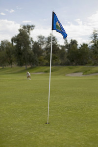 Golf Game 04