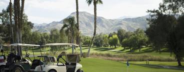 Golf Game  06