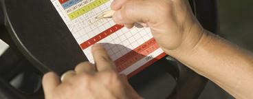 Golf Game  08
