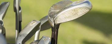 Golf Game  10