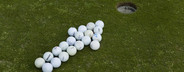 Golf Game  11