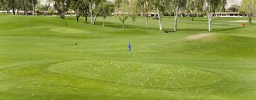 Golf Game  13