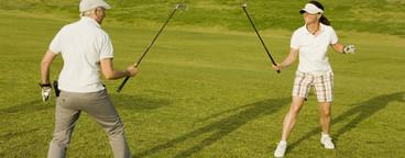 Golf Game  14