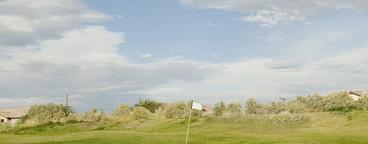 Golf Game  17