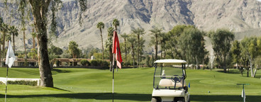 Golf Game  20