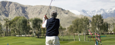 Golf Game  22