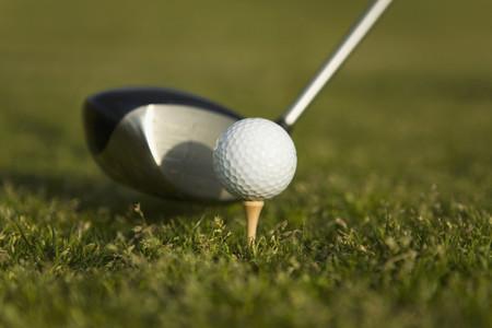 Golf Game  23