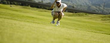 Golf Game  25