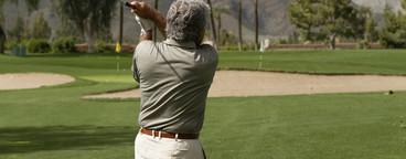 Golf Game  27