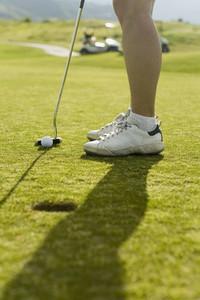 Golf Game  28