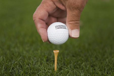 Golf Game 31