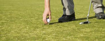 Golf Game  36