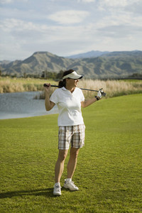 Golf Game 37