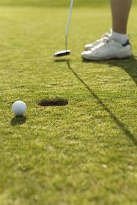 Golf Game  39