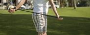Golf Game  40