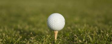 Golf Game  41