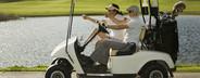 Golf Game  43