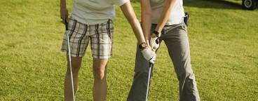 Golf Game  44
