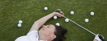 Golf Game  46