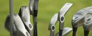 Golf Game  47