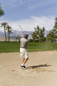 Golf Game 51