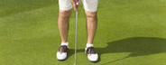 Golf Game  52