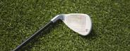 Golf Game  53